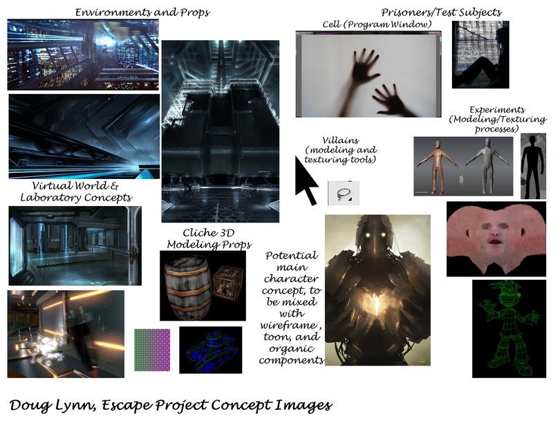 conceptsheet.jpg